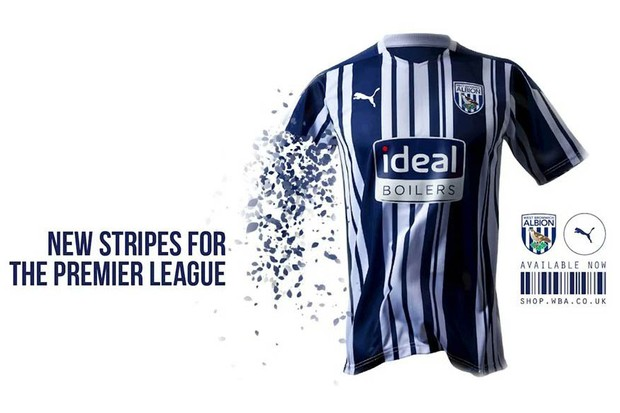 Premier League Kits 2020 21 Rumours And Confirmed Team Kits Radio Times