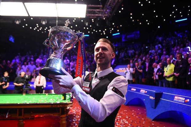 World Snooker Championship
