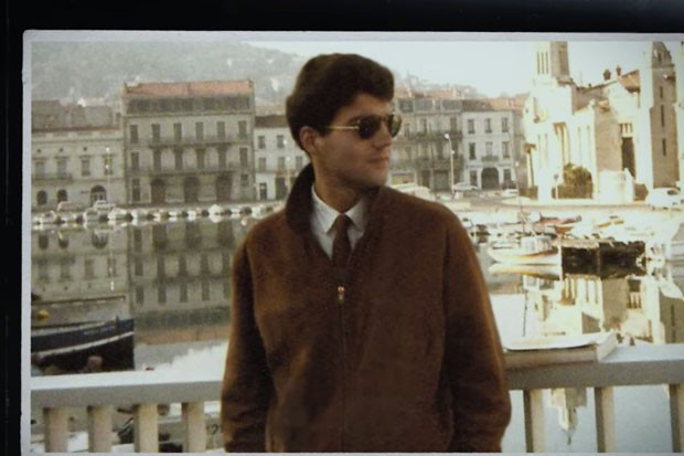 Unsolved mysteries Xavier Dupont de Ligonnes