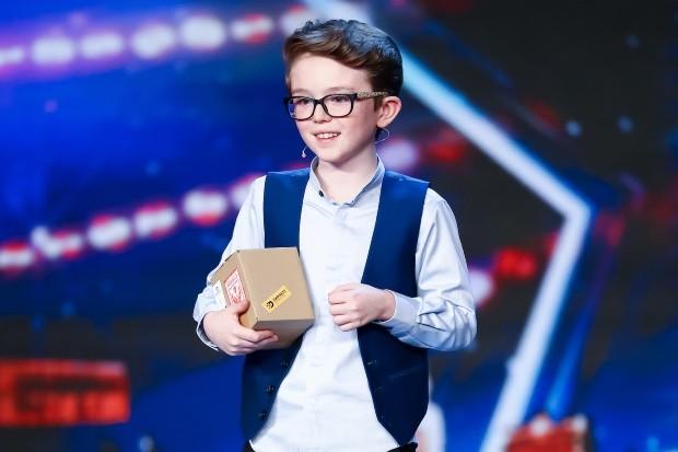 Britain S Got Talent 2020 Semi Finalists React It S Going To Be Mega Radio Times