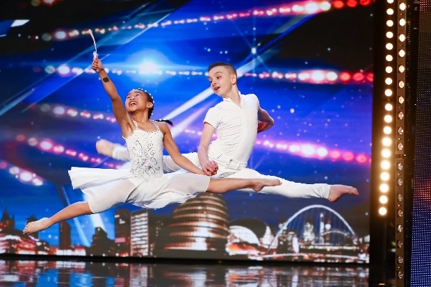 Britain S Got Talent 2020 Semi Finalists Full List Of Confirmed Acts Radio Times