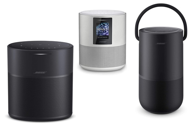 Get 9% off Bose speakers and headphones for Prime Day - Radio Times