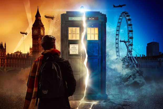 Doctor-Who-Time-Fracture-3