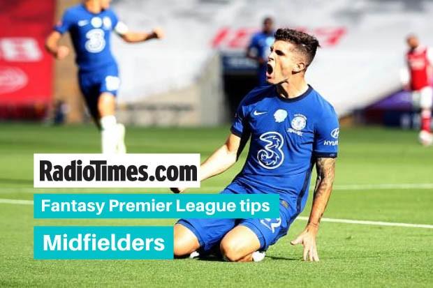 centre midfield tips soccer betting
