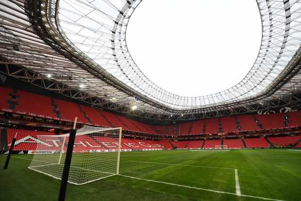 Euro 2020 stadium guide
