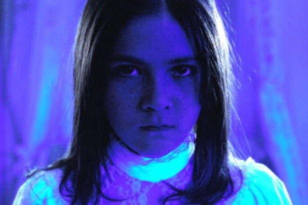 30 of the best horror films on Netflix right now