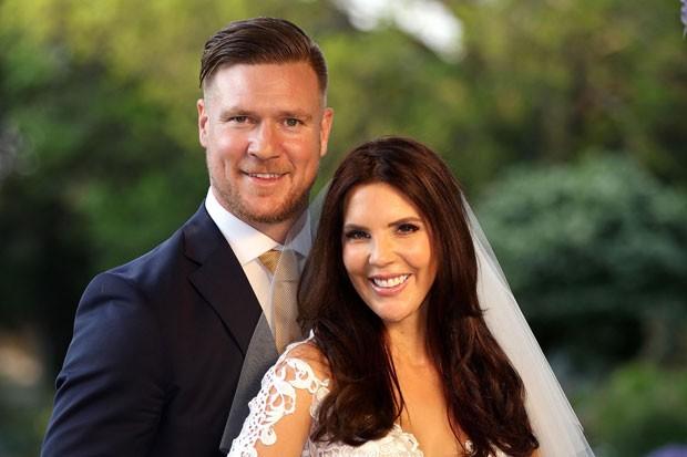 married at first sight australia season 6 - photo #14
