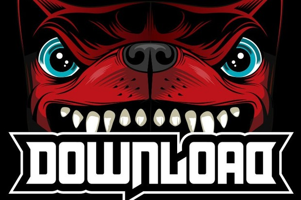 Download Festival 2021 Lineup As Bands Announced Buy Tickets Radio Times