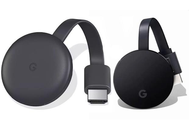 Google Chromecast Deals Ahead Of Black Friday Radio Times