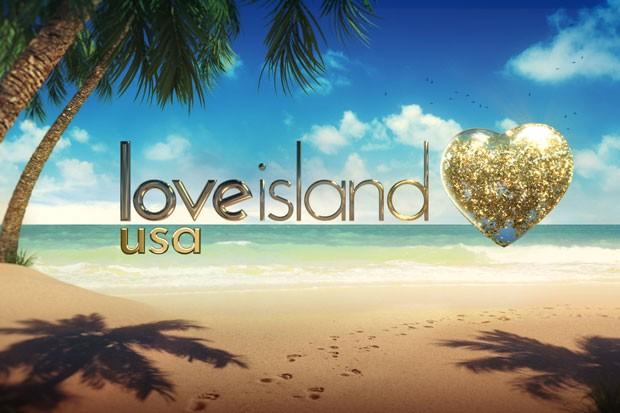 Love Island USA