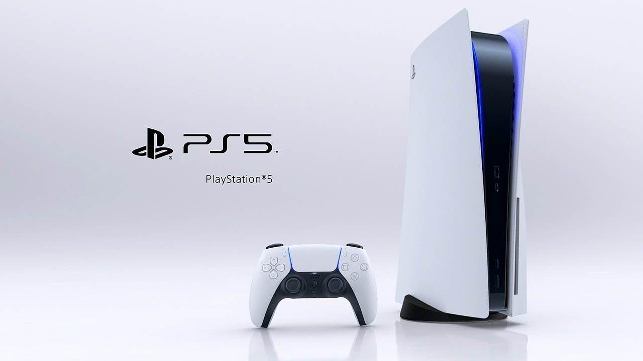 playstation-5-77d37a0.jpg