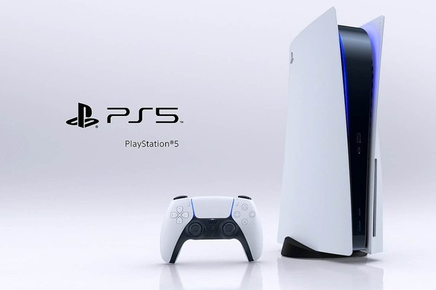 Ps5 Release Date Price Specs Pre Order Sony Playstation 5 News Radio Times