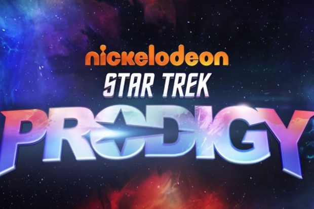 Star Trek: Prodigy is a new animated series coming to Nickelodeon in 2021