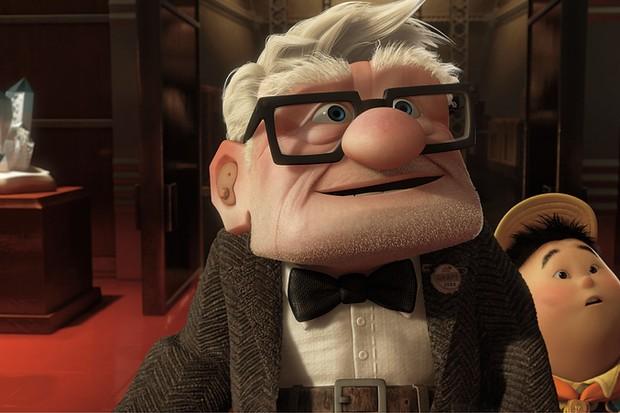 Pixar Fest | How to watch Disney's virtual family festival - Radio Times