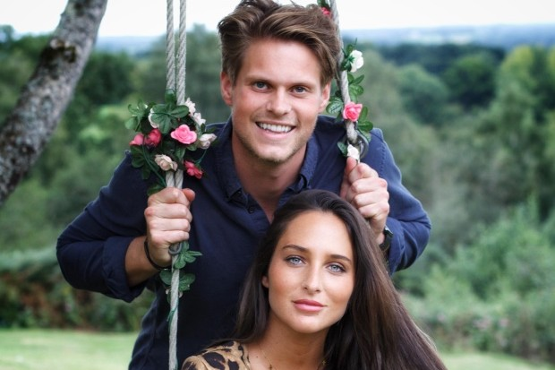 James, Maeva, Made in Chelsea