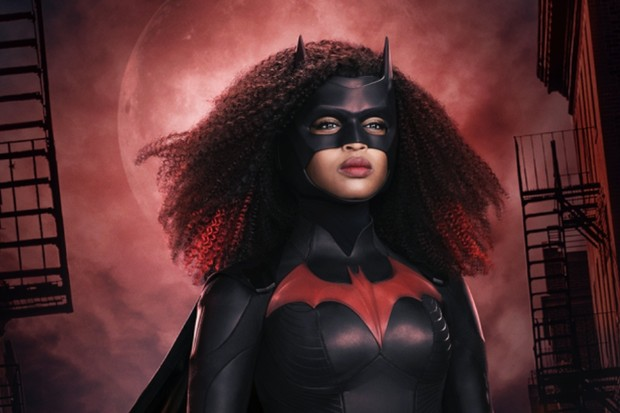 Batwoman season 2 release date | Cast, new actress and news - Radio Times