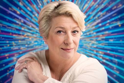 Strictly Come Dancing 2020 Line Up Max George Caroline Quentin Jason Bell Confirmed Radio Times
