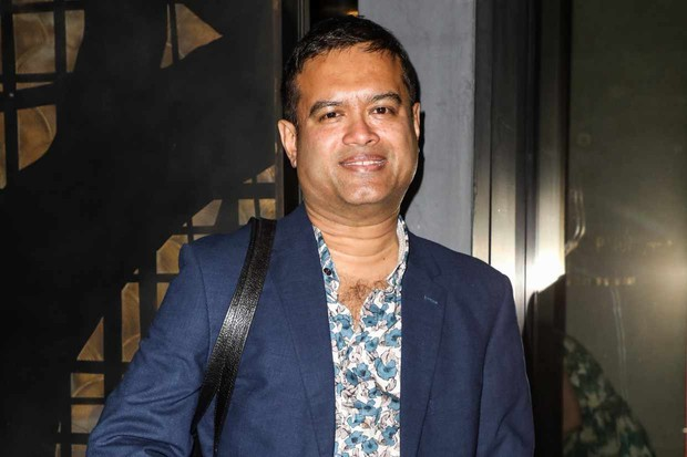 Paul Sinha Says He Ll Know When To Leave The Chase After Diagnosis Radio Times