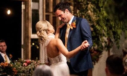 married at first sight australia season 6 - photo #34