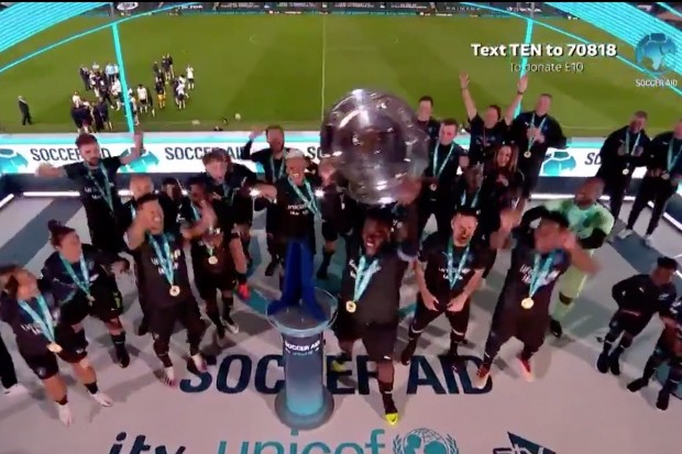 soccer-aid-2020