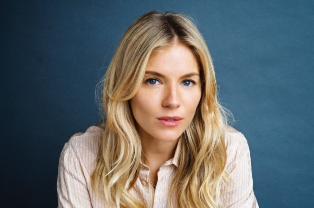 Sienna Miller, Anatomy of a Scandal