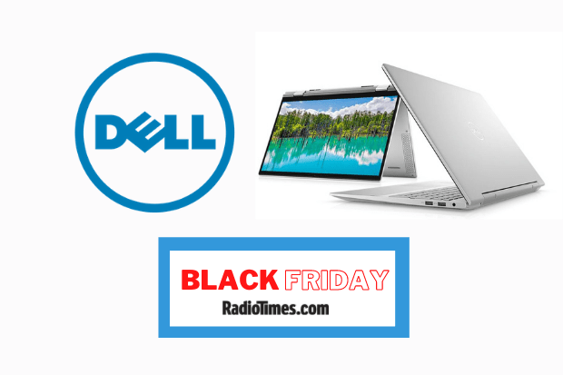 Dell Black Friday Deals 2020 Best Offers This Year Radio Times