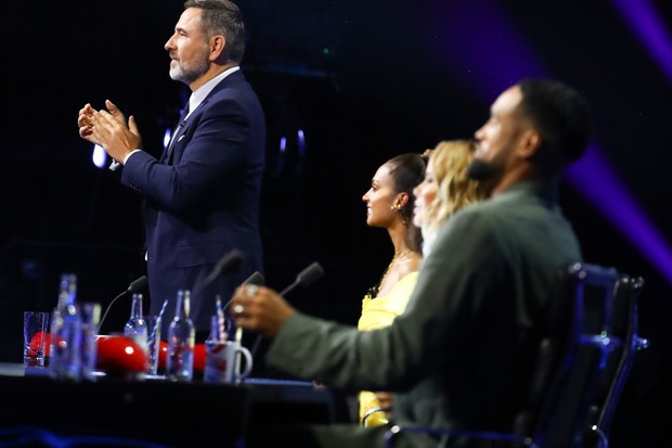 Britain S Got Talent Results Who Went Through From The Semi Final Radio Times