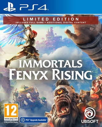 immortals-fenyx-rising