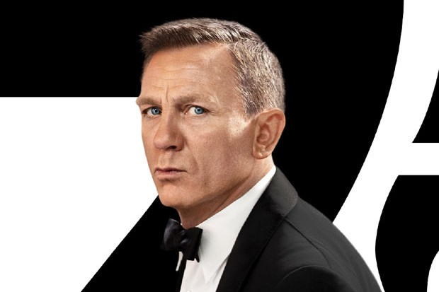 "No Time To Die ""not for sale"" says MGM amid James Bond streaming rumours"