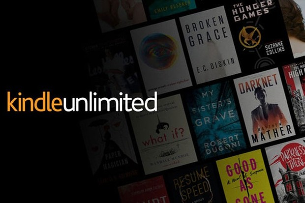 Prime Members Can Get Kindle Unlimited Free For 3 Months Radio Times