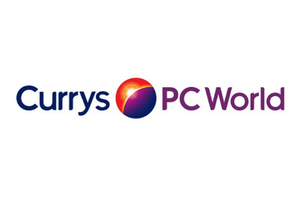 Currys Pc World Autumn Clearance Sale Best Deals And Offers Radio Times