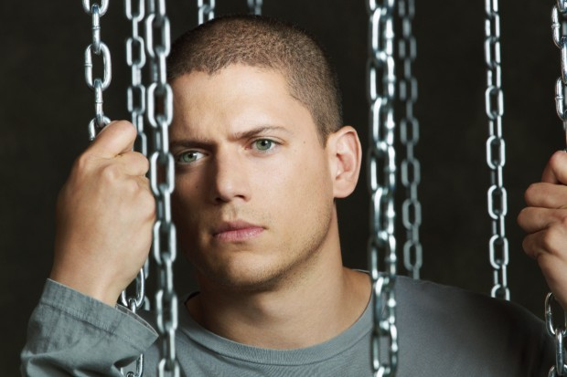 Will there be a Prison Break season 6? Hints and latest news