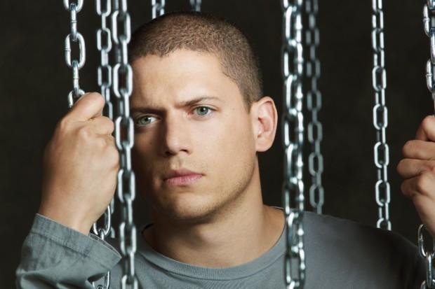 Prison Break Season 6 Release Date Latest News About Sixth Series Radio Times