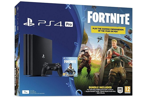 Ps4 Controller Freezes Fortnite Best Ps4 Fornite Deals And Bundles Ahead Of Black Friday Radio Times