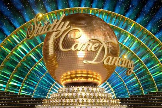 """Many Strictly Come Dancing viewers upset with """"absolutely nonsense"""" semi-final elimination"""