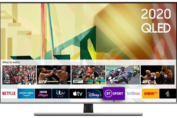 Currys Pc World Black Friday 2020 Best Early Deals In Early Sale Radio Times