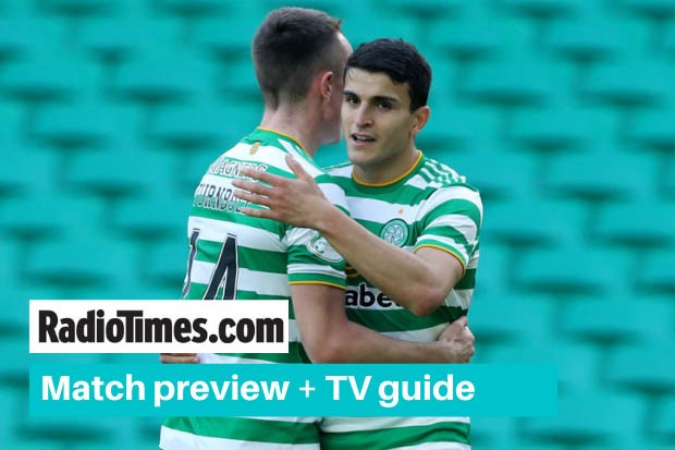 What Tv Channel Is Celtic V Ac Milan On Kick Off Time Live Stream Radio Times