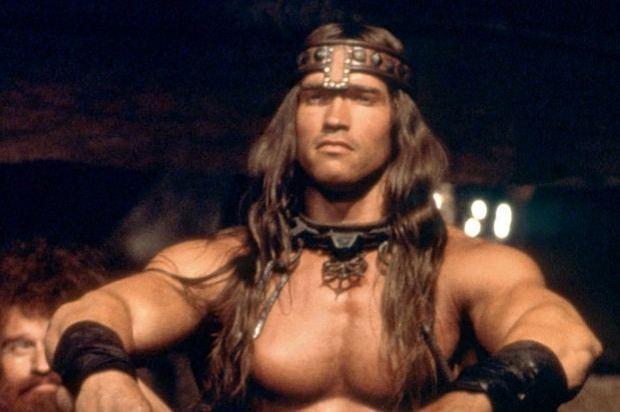 Conan-the-barbarian-cc63c37.jpg?quality=