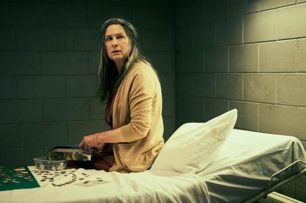 wentworth prison joan ferguson (pamela rabe)