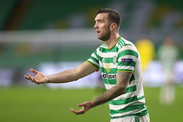 What Tv Channel Is Lille V Celtic On Kick Off Time Live Stream Radio Times