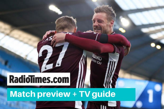 What Tv Channel Is Tottenham V Lask On Kick Off Time Live Stream Radio Times