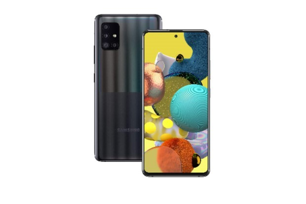 Samsung A51 5G, prime day deals