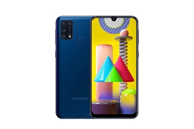 Samsung Galaxy M31 Mobile, samsung prime day deals