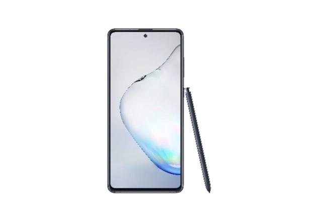 Samsung Galaxy Note10 Lite, samsung prime day deals