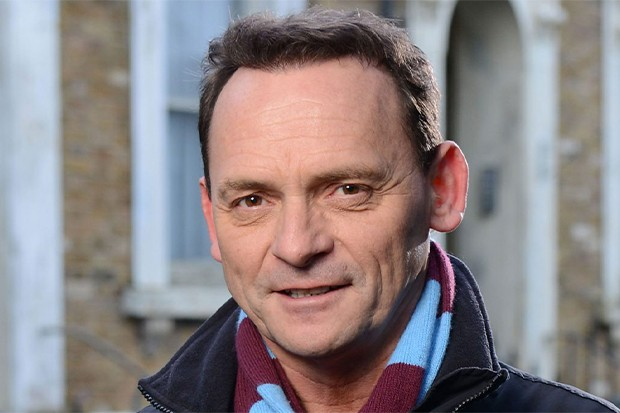 eastenders billy