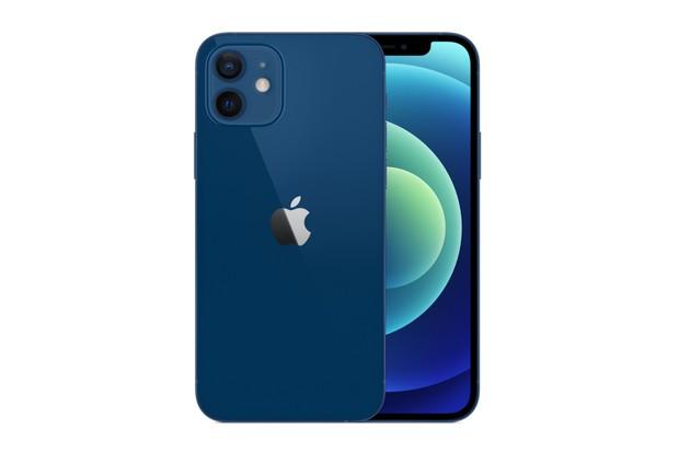 best iPhone 12 pre-order deals