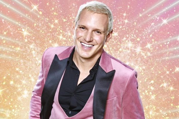 Meet Jamie Laing – Strictly Come Dancing 2020 contestant and Made in Chelsea star