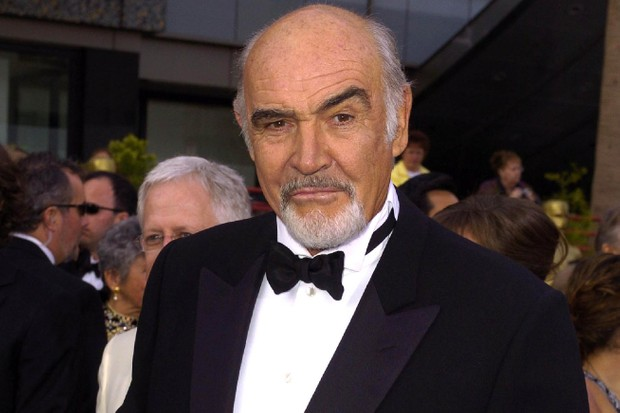 https://images.immediate.co.uk/production/volatile/sites/3/2020/10/sean-connery-fe7b869.jpg?quality=90&resize=620,413