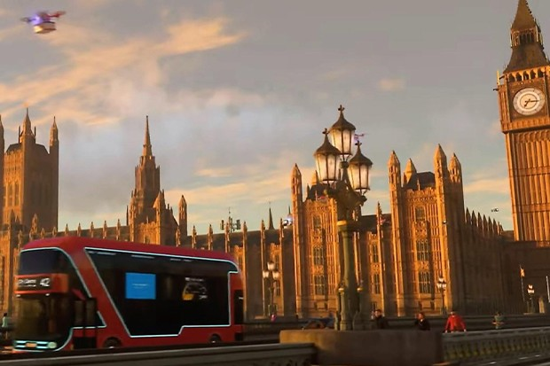 watch dogs legion london eb52ab0 - Watch Dogs: Legion review – The best game yet in the hacker franchise