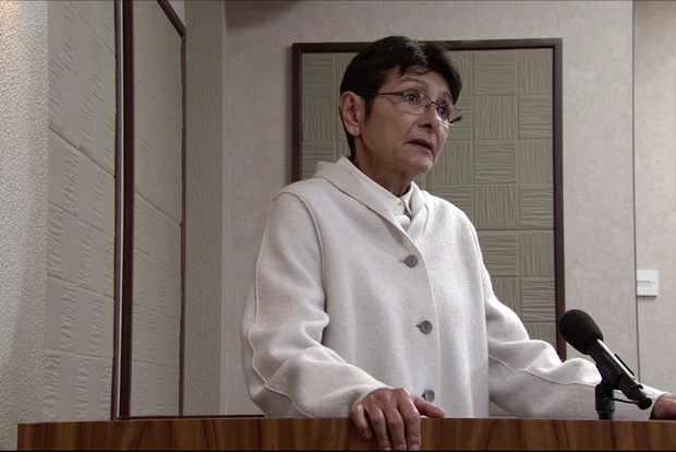 coronation street yasmeen metcalfe trial week 49